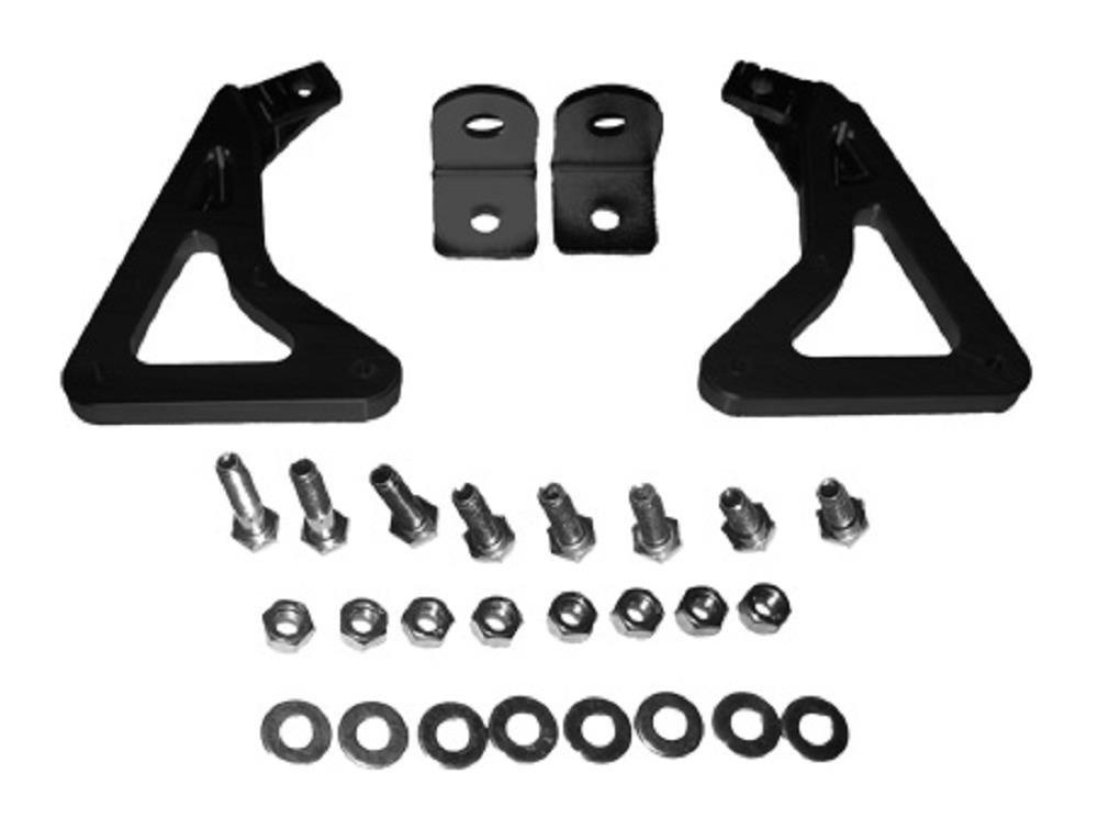 Sports Parts Inc SM-12??? A-Arm Brace Kit
