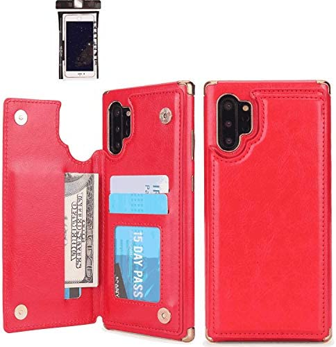 全面保護 手帳型 iPhone 8 ケース 本革 レザー カバー 対応 耐摩擦 軽量 保護ケース スマートフォンケース [無料付防水ポーチケース]
