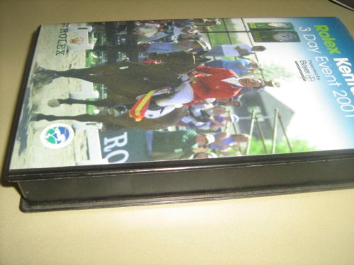 the-tanbark-group-llc-bayer-rolex-kentucky-3-day-event-2001-preview-copy-vhs-tape120-minutes