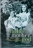 fathermothergod: My Journey Out of Christian Science