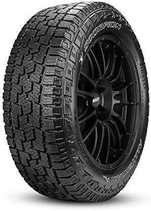 Pirelli Scorpion All Terrain Plus -275/55R20