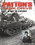 Patton's Tank Drive, Michael Green, 0760301638