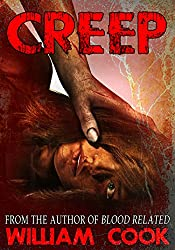 CREEP: A Thriller Short (Psychological Horror)