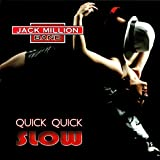 jack brown band - Please Mr. Brown (Tango)