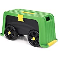 UPP Roll Asiento 4in1  gartentrolley     carro