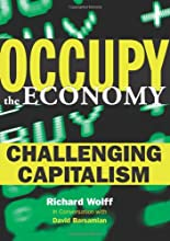 Occupy the Economy: Challenging Capitalism (City Lights Open Media)