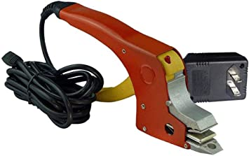 """Sealer Crimper 18/"""" Handle for 1//2/"""" wide Seal Poly Strapping Tool Secure Binding"""