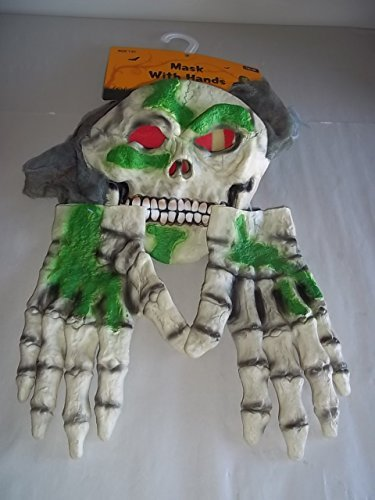 Hallo (Walgreens Halloween Costumes)