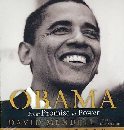 Download Obama pdf
