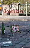 Graefekiez, mike ries and Mike Ries, 3839101328