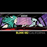 California (Deluxe Edition) [Explicit]