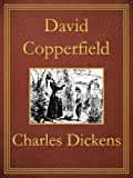 Bargain eBook - David Copperfield