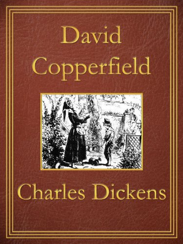 david copperfield premium edition unabridged illustrated table  david copperfield premium edition unabridged illustrated table of contents by