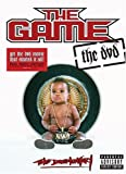 The Game - Documentary: The DVD by Aftermath by Hype Williams Damon Johnson