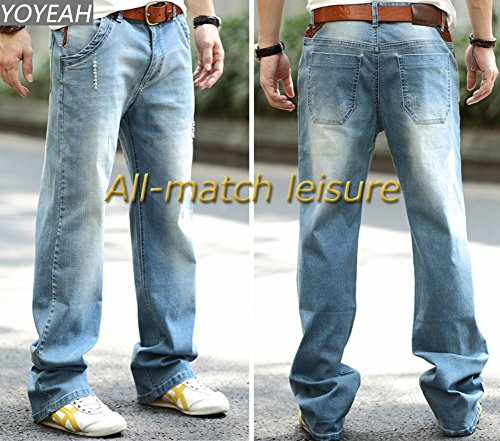 Buy baggy jeans