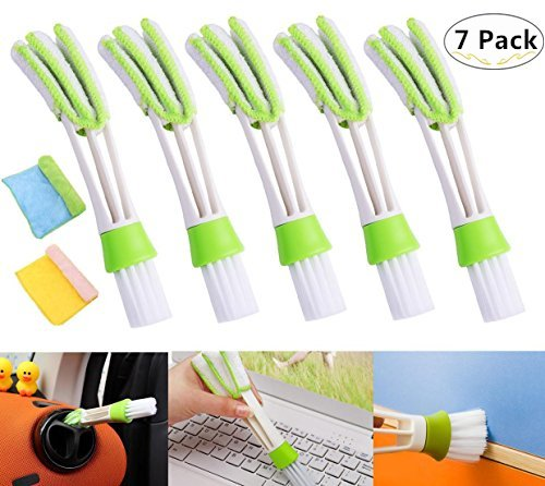 microfiber vent brush - 4