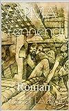ZARMA - YENNENDI (French Edition)