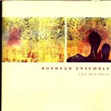 Two Brothers by Boxhead Ensemble (2009-03-31)