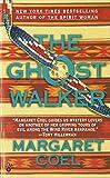 The Ghost Walker (A Wind River Reservation Myste)