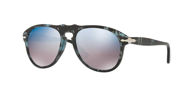 694fddb818 Persol Men s 0Po0649 1062O4 Sunglasses