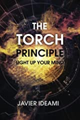 The Torch Principle: Light Up Your Mind Paperback