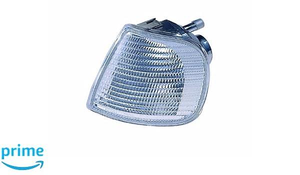 Starnearby Bolsa de Herramientas de Almacenamiento Impermeable multifunci/ón para peque/ñas Piezas de Metal con asa