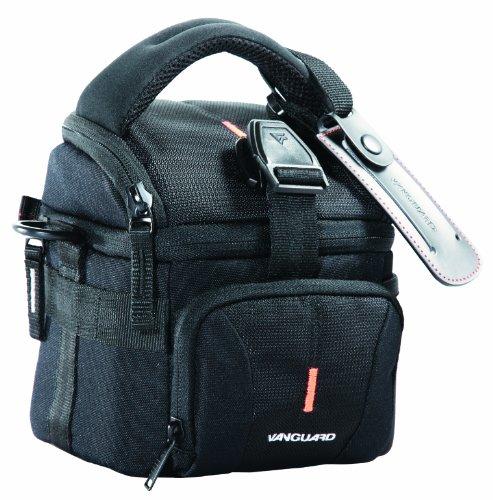 Vanguard Up-Rise II Camera Shoulder Bag