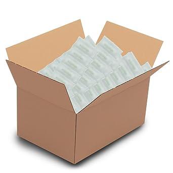 Cojín de aire acolchado de aire material de embalaje ...