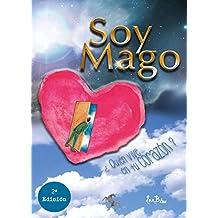 Soy Mago - 2ª Edición (Spanish ...