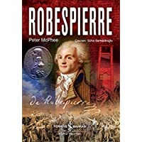 Robespierre Ciltli