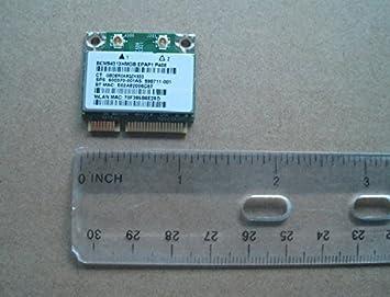 HP Pavilion dv6t-3000 Notebook Broadcom 2070 Bluetooth Driver for Windows 7