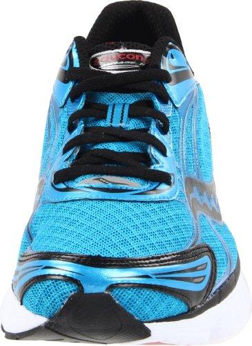 SAUCONY Saucony progrid mirage 2 zapatillas running hombre