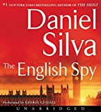 download ebook the english spy cd (gabriel allon) pdf epub
