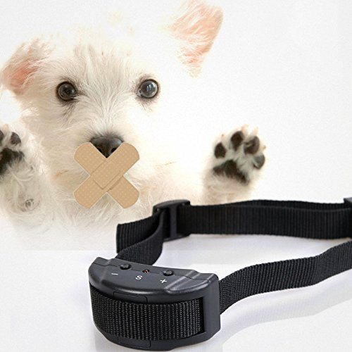 oi-max-automatic-eletronic-anti-bark-dog-pet-stop-barking-training-shock-control-collar