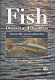 Fish Diseases and Disorders, , 1845935535