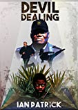 Book cover image for Devil Dealing (The Ryder Quartet Book 1)