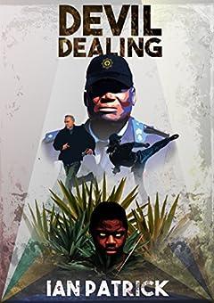 Devil Dealing (The Ryder Quartet Book 1)