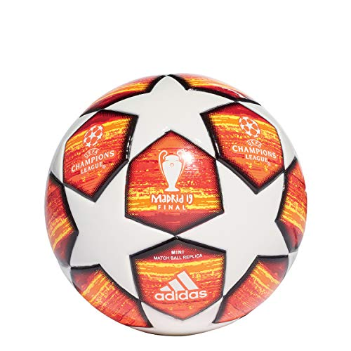 Bottom Red solar Pallone Top Red solar active Gold Uomo Dn8684 Adidas Orange bright scarlet black white zHxvwAWq