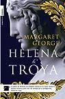Helena de Troya par George