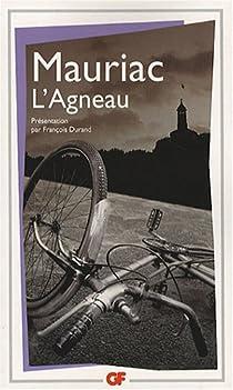 L'Agneau par Mauriac