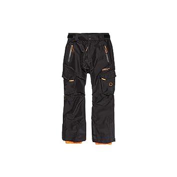 Snow De Ski Superdry Pantalon Pour Et Loisirs HommesSports qzSUMpGV