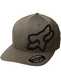 Mens Clouded Flexfit Hat