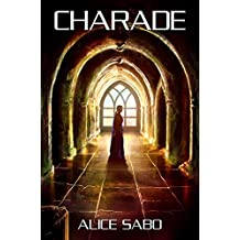 Charade (Transmutation Book 2) (English Edition)