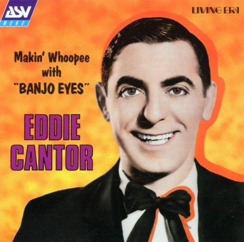 Makin Whopee With Banjo Eyes by Asv Living Era