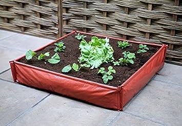 Bon Instant Raised Bed Patio Planter