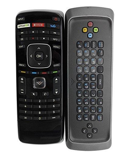 keyboard internet M3D650SV M3D550SL M3D470KD product image