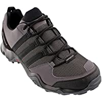 Adidas Men's AX 2.0 CP Hiking Shoes
