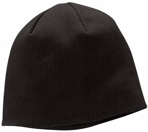 cc7c72e7b 03. econscious 100% Organic Cotton Thin Rib Beanie. Buy it now. This beanie  hat for men ...