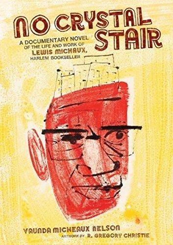 No Crystal Stair (Coretta Scott King Author Honor Books)