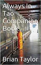 Always In Tao Companion Book